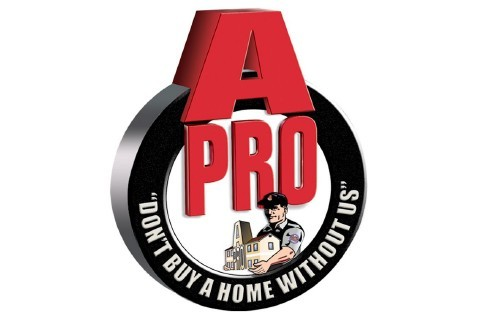 A-Pro South Eastern Louisiana Home Inspection Services