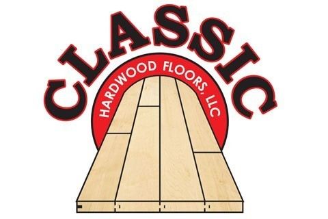 Classic Hardwood Floors, LLC