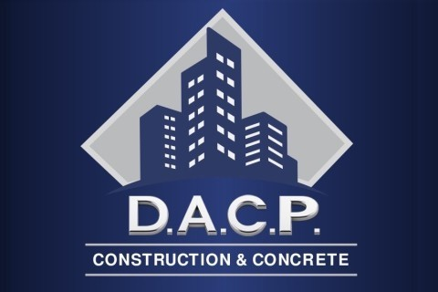 DACP Construction, LLC