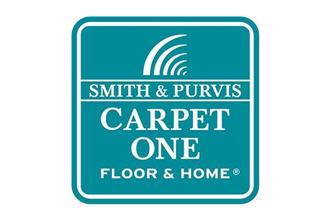 Smith & Purvis Carpet One