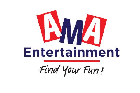 AMA Entertainment