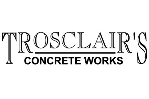 Trosclair Concrete Works Inc
