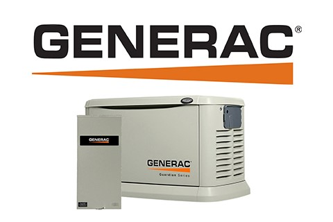 GenSet Enterprises LLC