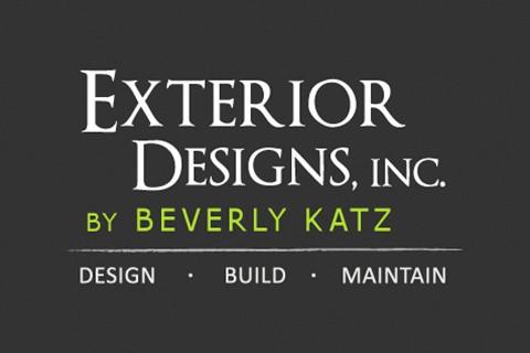 Exterior Designs Inc