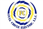 Full Circle Electric, LLC