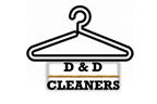 D & D Cleaners, Inc