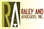 Raley and Associates, Inc.