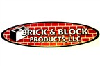 Brick & Block Products LLC