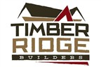 Timber Ridge Builders LLC