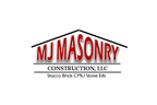 M J Masonry Construction, LLC