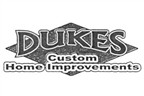 Dukes Custom Home Improvements