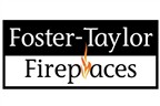 Foster-Taylor Fireplaces, Inc.