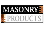 Masonry Products Sales, Inc.