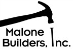 Malone Builders, Inc.