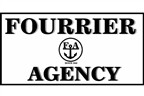Fourrier Agency, Inc.