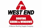 West End Roofing, Siding & Windows