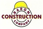 Baron Construction Co.
