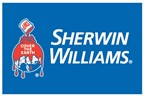 Sherwin Williams Paint Company