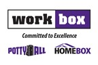Workbox Services, LLC