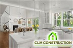 CLM Construction LLC