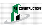 Robby Ellis Construction
