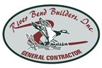 River Bend Builders, Inc.