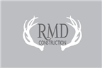 RMD Construction, LLC