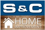 S & C Home Improvement, LLC
