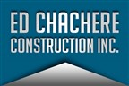 Ed Chachere Construction Inc.