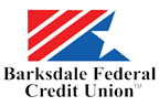 Barksdale Federal Credit Union