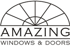Amazing Windows & Doors