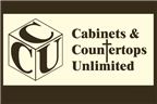 Cabinets and Countertops Unlimited, LLC