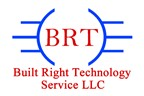 Built Right Technology Service LLC DBA BRT Service