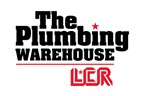 LCR / The Plumbing Warehouse