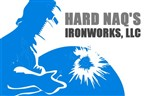 Hard NAQ's Ironworks, LLC