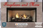 Fireplaces And More