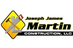 Joseph James Martin Construction LLC