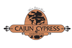 Cajun Cypress & Hardwoods, Inc.