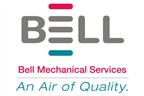 Bell Mechanical Services, LLC