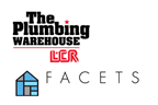 The Plumbing Warehouse LCR