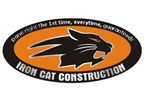 Iron Cat Construction LLC