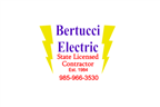 Bertucci Electric