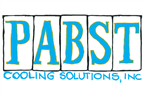 Pabst Cooling Solutions Inc