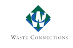 Waste Connections dba Delta Disposals & White Oaks Landfill