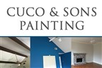 Cuco and Sons Painting LLC