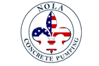 NOLA Concrete Pumping, LLC