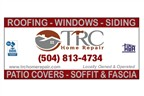 TRC Home Repair, LLC