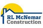 RL McNemar Construction Company