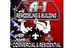 A-1 Remodeling & Building Inc.