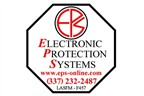 Electronic Protection Systems LLC